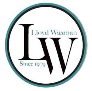 bew logo jpg